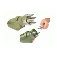 Ben 10 Ultimate Alien Arm - İnsanazor Kolu