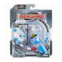 Monsuno Başlangıç Paketi S2