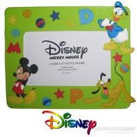 Disney Lisanslı Fotoğraf Çerçevesi 10X15 Cm