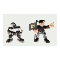 G.I. Joe Mini Kahramanlar