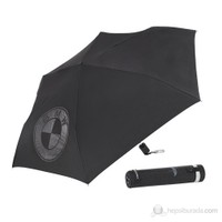 Maclaren Bmw Şemsiye