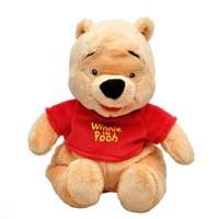 Lfn-Pooh 25 Cm.
