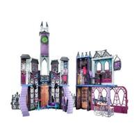 Monster High Acayip Okul