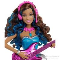 Barbie Rock Star Eylül