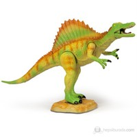 Geoworld Dinozor Spinosaurus Figür 25 Cm