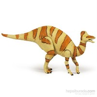 Geoworld Dinozor Corythosaurus Figür 20 Cm
