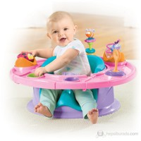 Summer Infant SuperSeat Aktivite Koltuğu