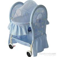 Babyhope Bh-2291 Portatif Beşik