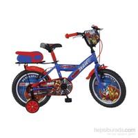 Ümit 1606 Redman 16 J Bisiklet