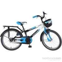 Ümit Sticht 20 Jant Bisiklet 2040