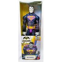 Batman Figür Bizarro Dnc05-Dnc08