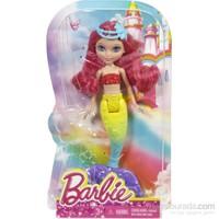 Barbie Küçük Denizkızları Dng07