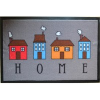 Giz Home Print Mat Home 40x60 cm