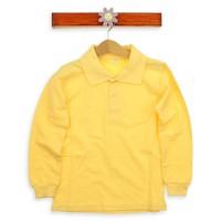 Modakids Uzun Kol Sarı Okul Lakos 019 - 9511 - 001