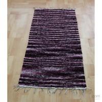 Jüt Tekstil Polyester Kilim 1007 80X150 Cm