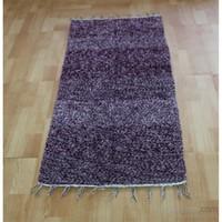 Jüt Tekstil Polyester Kilim 1013 80X150 Cm