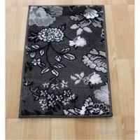 Jüt Tekstil Akustik Polip Paspas 103 40X60
