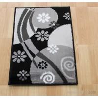 Jüt Tekstil Akustik Polip Paspas 110 40X60