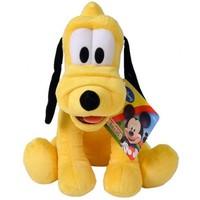 Disney Peluş Pluto 25 Cm