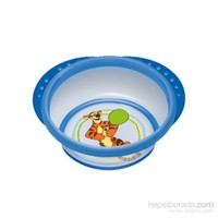Nuk Kapaklı Kase - Disney Winnie