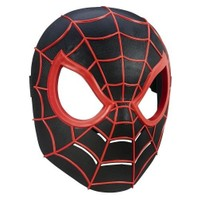 Hasbro Spider-Man Maske Kid Arachnid