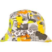 Tuc Tuc Çocuk Şapka, Wild Sabana