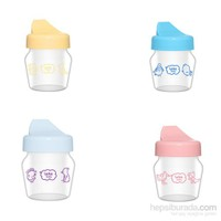 Wee Baby Mini Cam Alıştırma Bardağı 30 Ml