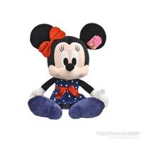 Disney I Love Minnie Çay Saati 61Cm