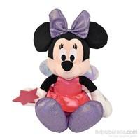 Disney Minnie Butik Peri Kızı 25Cm