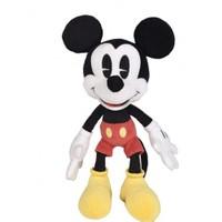 Disney Mickey Shorts 25Cm
