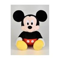 Disney Mmch Temalı - Mickey Sarıl Bana 50Cm