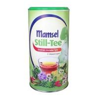 Mamsel Still Tee Emziren Anneler İçin Çay / 200 gr