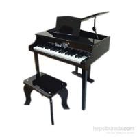 Lino 37 Tuşlu Kuyruklu Piyano Ln-P371