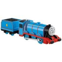 Thomas Friends Motorlu Büyük Tekli Trenler Gordon