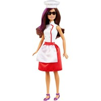 Barbie Gizli Ajan Dkn02