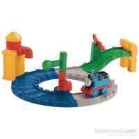 Thomas & Friends Oyun Seti