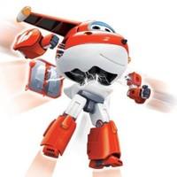 Mega Oyuncak Harika Kanatlar Çok Fonksiyonlu Jett Elektronik