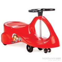 Pilsan Play Car