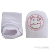 Miss Gaya Bebek Emekleme Dizliği/Kız