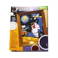 Fantazer Pano Outer Space 267010