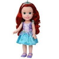 Disney Prenses Ariel İlk Bebeğim 35 Cm