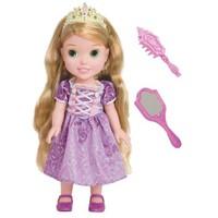 Disney Prenses Rapunzel İlk Bebeğim 35 Cm