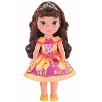 Disney Prenses Bella İlk Bebeğim 35 Cm