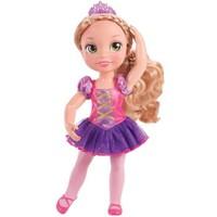 Disney Prenses Rapunzel Balerin İlk Bebeğim 35 Cm