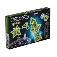 Geomag Glow Space 76 Parça