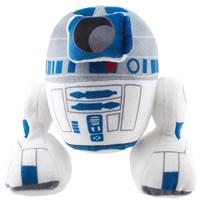 Star Wars R2d2 20 Cm