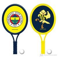 Fenerbahçe Tenis Raketi