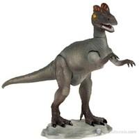 Geoworld Dinozor Dilophosaurus Figür 22 Cm