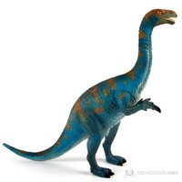 Geoworld Avcı Dinozor Plateosaurus Figür 18 Cm