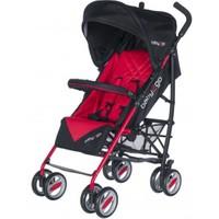 Baby2Go 6001 Maraton Baston Puset - Kırmızı